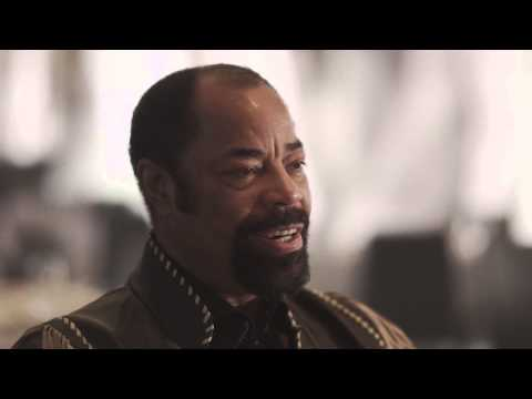 Behind the Legend: Walt Frazier, part 2