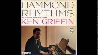 Ken Griffin - If you knew Susie (1961)