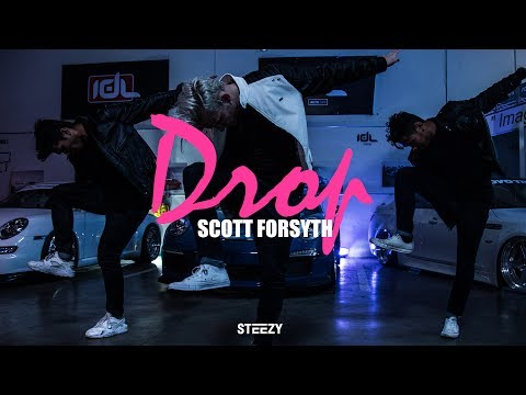 """DROP"" - K Camp 