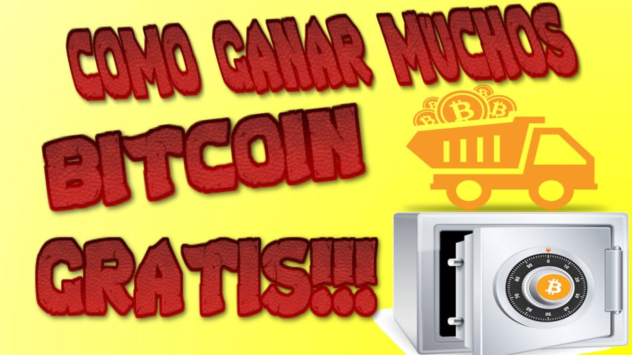 Free Bitcoin, cosa sono e come ottenerli