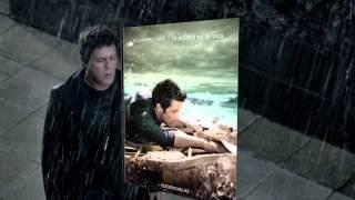 Baixar ALEJANDRO SANZ - La Música No Se Toca - Edición Deluxe