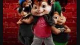 Adam Sandler - Funny Happy Birthday Song (Chipmunked)