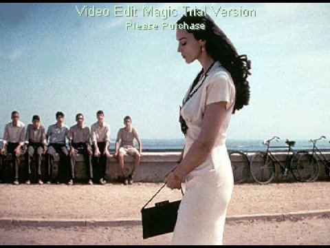 Pips chips & videoclips - Malena