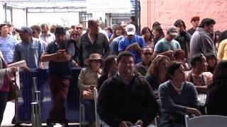 31 mar 2015 Hasta el último día para pagar permisos de circulación CalamaTV