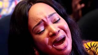 HOLY GHOST by Elijah Oyelade (Lyrics)