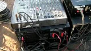 testing soundtrip lang.wmv