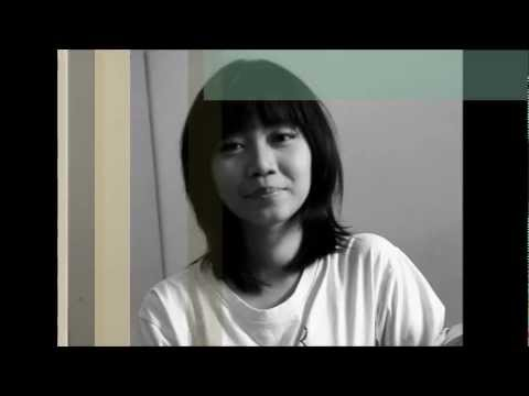 Lesson 1 greetings in bahasa indonesia youtube lesson 1 greetings in bahasa indonesia m4hsunfo Choice Image