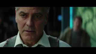 Money Monster - Tráiler Oficial - encarteleraonline.es