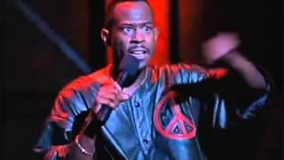 Popular Martin Lawrence Live: Runteldat & Stand-up comedy videos