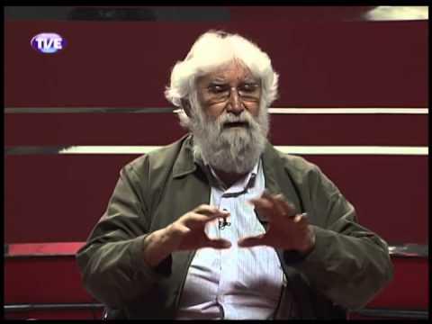 Frente a Frente Leonardo Boff 20/03/14 Parte 1