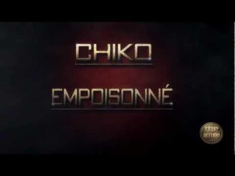 Chiko  Empoisonné