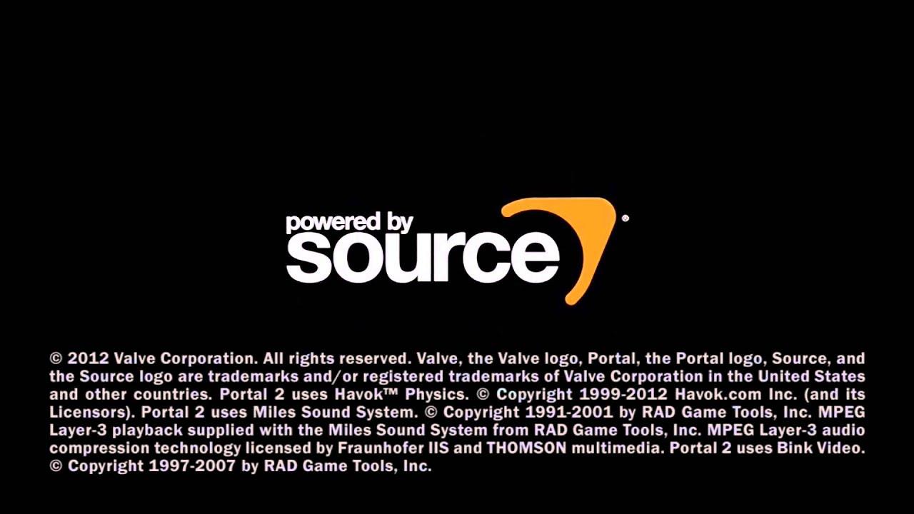 GameloftValveSource Game EngineHasbro StudiosOrange
