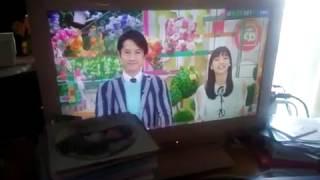 横澤夏子がもうちょっとエロスを開放してくれれば直良し!
