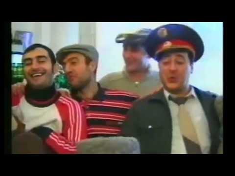 Скачать дагестанскую музыку бесплатно и без регистрации