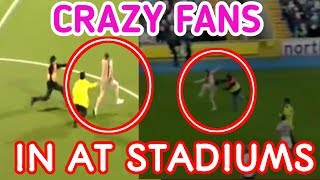 Crazy fans in at stadiums||sports funny videos||latest trending viral videos||latest funny cilps