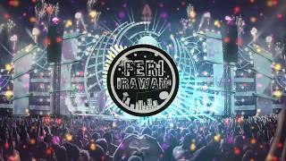 Download DJ SLOW REMIX  || SLANK - KU TAK BISA