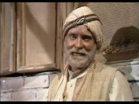 Windsor Davies - Don Estelle Whispering Grass/I Should Have Known