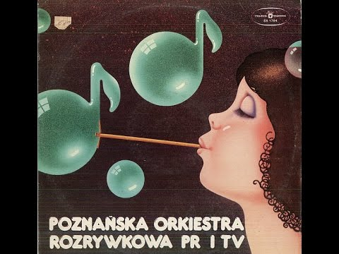 Various JJ 69 New Faces In Polish Jazz