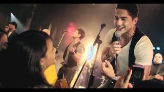 Bacanos - Si tu me faltas (video oficial) HD