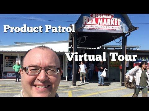 Florida Flea Market - Oldsmar Flea market Tampa bay