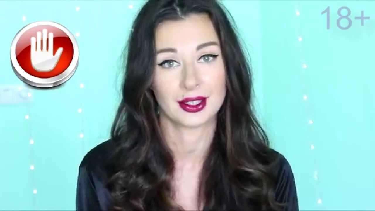 Женя 19 лет видео что она щас делает секс