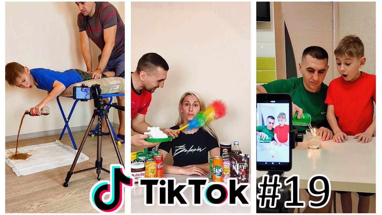 Goodwin Family Tiktok short videos | Compilation #19 🔴