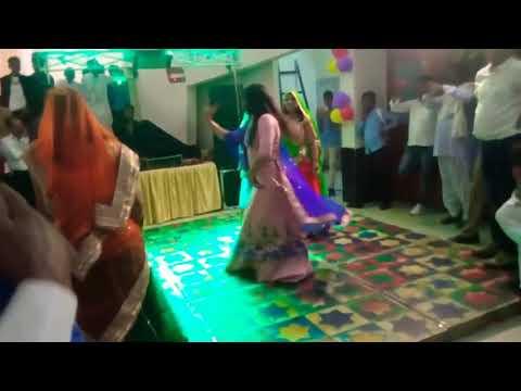 दिल टूट म्हारी जान कर मत दूर सु टाटा सुपरहिट मीणा गीत #Meena_Geet Mukesh Bhadoti, Meena Ladies Dance