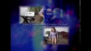 Rehabmart.com - Bio Compression Pumps - Sequential Circulator
