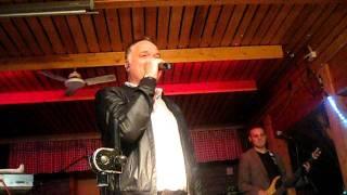 Charles Plogman-Jalat alta LIVE