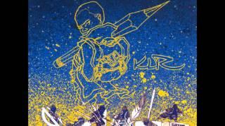 Saïan Supa Crew - La Preuve Par 3
