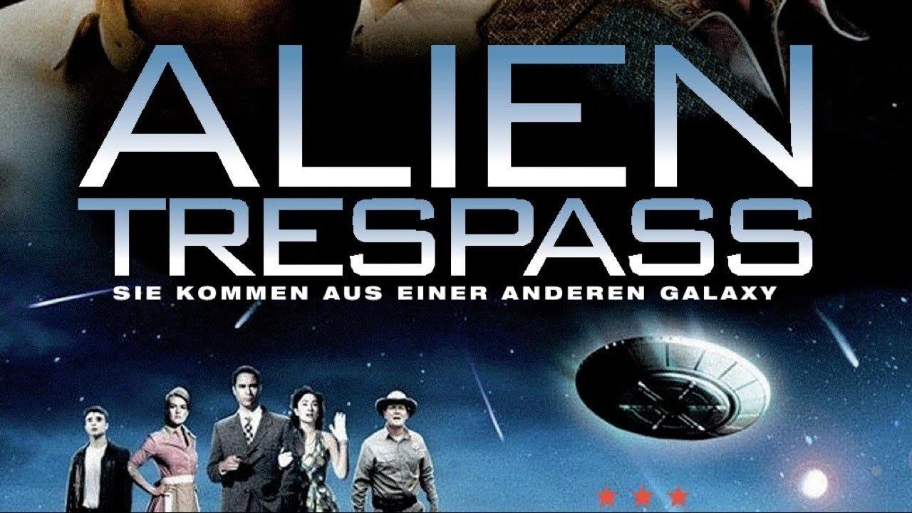 Komödie Filme 2009