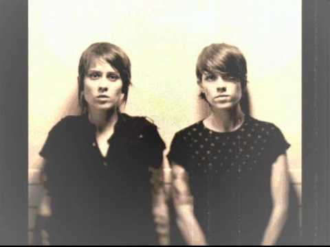Where does the good go  - YouTube - Tegan And Sara (Subtitulos en español)