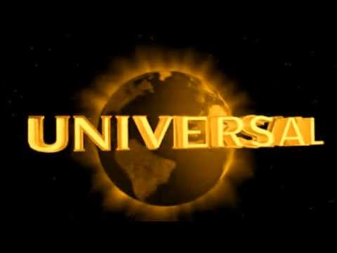 Columbia Pictures / Universal Pictures / Metro-Goldwyn-Mayer Pictures (2009) (Golden)