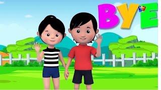 Противоположная песня   Песни для малышей   Рифма для детей   Opposite Song For Kids   Nursery Song