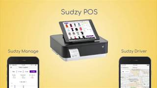 More details: https://business.sudzy.co your dry cleaning and laundry business is all about making people happy. but old pos system creates a barrier be...