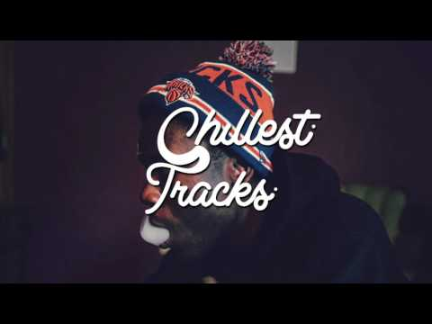 Skizzy Mars - Hit Me Harder (Ft. James Young)