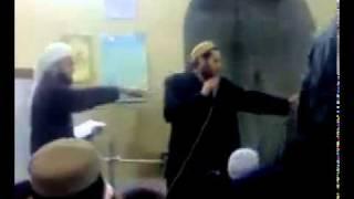 Best OF Shahid Afridi [spyro wahaj links]