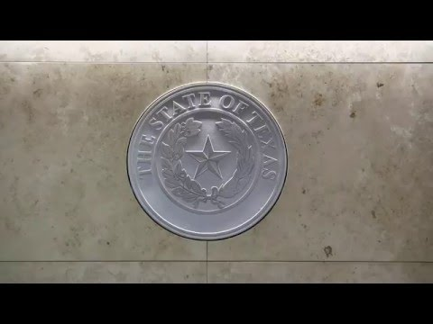 Tarrant County Civil Courts Technology