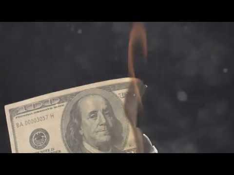 MCso - Quiero ser un millonario (Video Lyric) Trap 2018