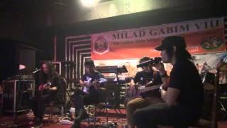 Rockmantic Band_diatas Normal