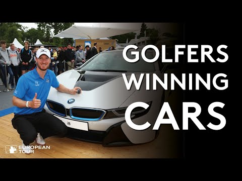 14-holes-in-one-that-won-golfers-bmw-cars