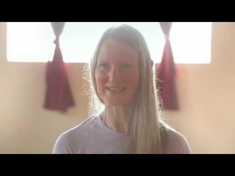 Ashtanga Yoga Centre of Melbourne Shala