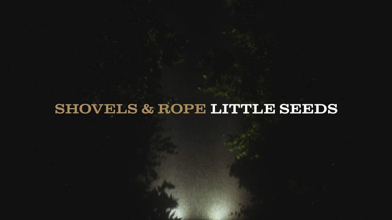 shovels-rope-i-know-audio-only-new-west-records