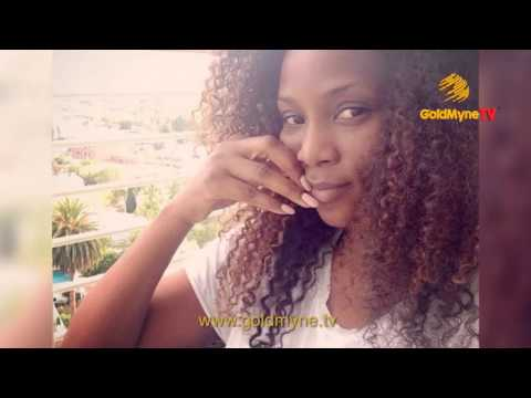 EXCLUSIVE WITH GENEVIEVE NNAJI: WHY SHE CHOSE LOCAL CAST AND CREW FOR HER MOVIE