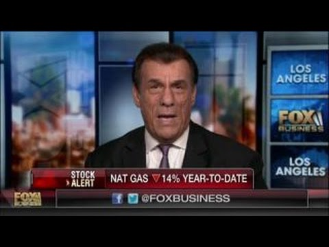 Actor Robert Davi on the Syrian refugee crisis