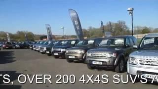 FOR SALE 2012 NISSAN PATHFINDER 2.5 DCI TEKNA DIESEL AUTO 7 SEATER 5 DOOR 4X4