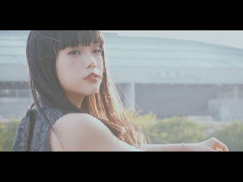 BiSH / GRUNGE WORLD [Document MV]