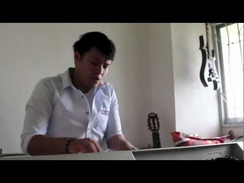 Sayang Maafkan Aku by Isa Abdillah (Original) Re-make