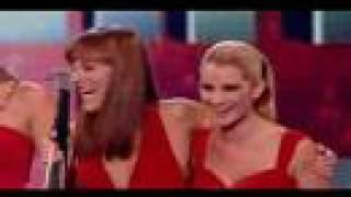 Britain's Got Talent - Final - Escala