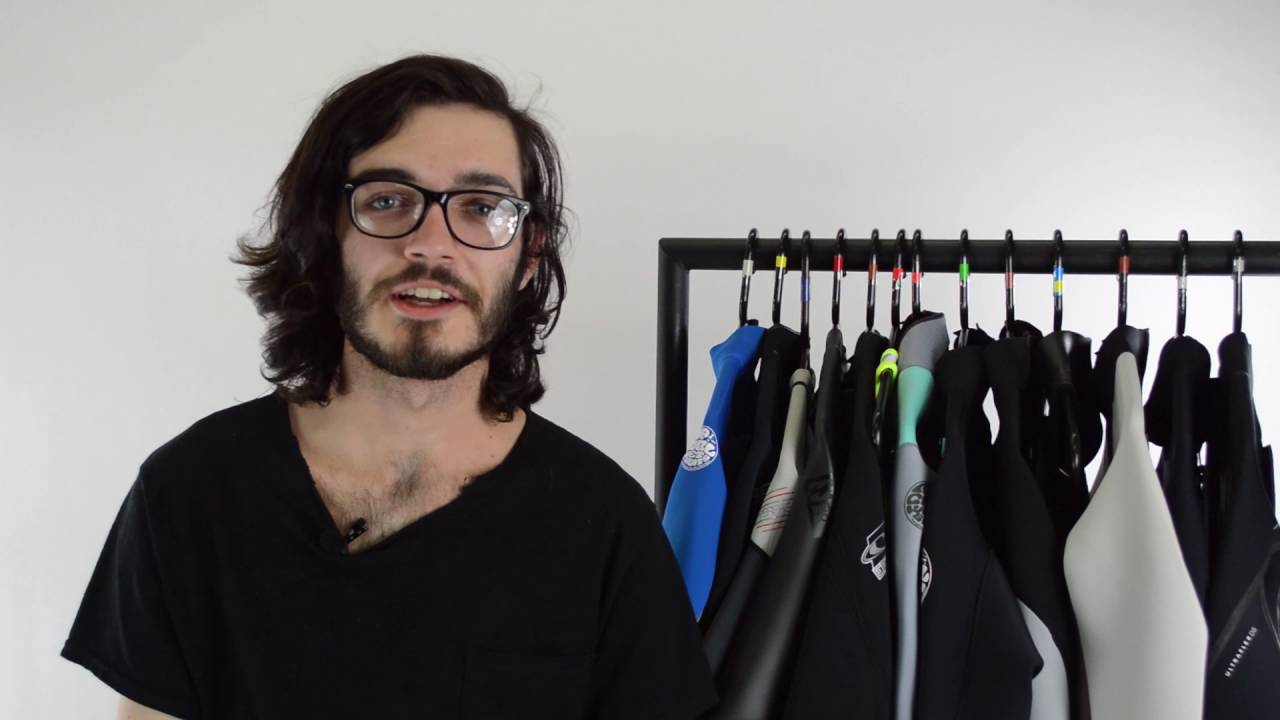 261c2ea149 How to Buy a Wetsuit | Wetsuit Wearhouse Blog